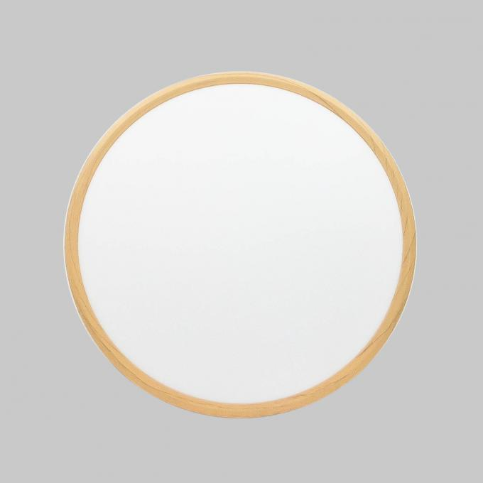 30W LED Energy Saving Panel Light 4000K 70lm/W With Simple Appearance 8